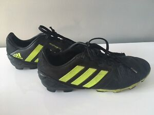 ADIDAS Soccer Cleats - Size 5.5