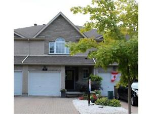 OPEN HOUSE - 2:15-4:00 pm, Sat. Oct. 14 - 85 Cameron Street N