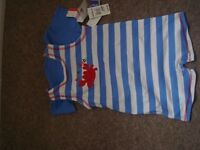 for sale baby boy set 18-24 months, brand new with tags