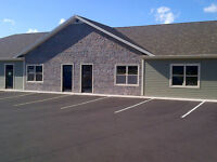 For lease: 13F Myrtle St., Stratford Business Park (June 1st)