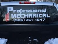 Looking for a plumber on a budget? Please call now!