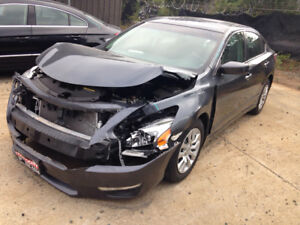 Scrap Car Removal Kitchener 647-794-444 Top Dollar Cash for Car