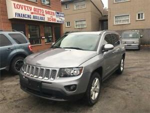 2014 Jeep Compass North,SOLD!SOLD!SOLD!