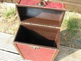 Wine holder case