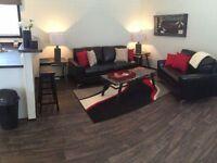3 Bedroom 2 Bathroom Home Available in Estevan