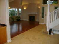 HOUSE FOR RENT-COQUITLAM,,,WESTWOOD PLATEAU