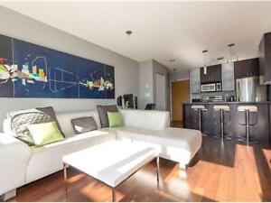 Apartments & Condos for Sale or Rent in Vancouver | Real ...