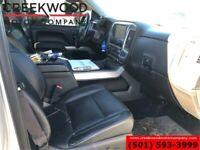 Miniature 6 Voiture Américaine d'occasion Chevrolet Silverado 1500 2014