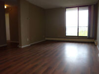 NW - 2 BEBROOM - CLOSE TO U OF C, HOSPITAL, LRT *NOT IN MLS*