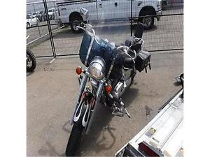 2005 Honda Shadow Sabre Motorcycle WE FINANCE GOOD, BAD CREDIT