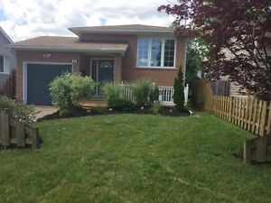 114 Powerview Avenue, St. Catharines