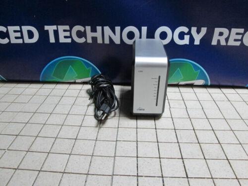 Ctera C200 CLOUD Ethernet LAN NAS Desktop Storage No HDD