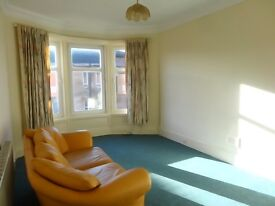 stunning 1/2 bed property for let in Glasgow Southside