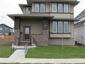 Amazing new price. Must sell!  315 Caledonia Blvd W