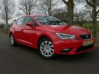 2013 Seat Leon TSI SE TECHNOLOGY