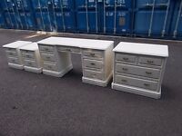 Olympus Furniture,Quality Made,Can Deliver