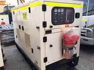generator wilson 12 /20 and 60 kva choice of 4 price from Malaga Swan Area Preview