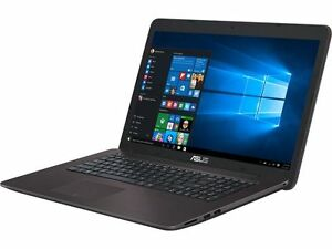 ASUS-X756UB-DS71-17-3-034-Gaming-Laptop