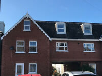 1 bedroom flat in 18 Ashby Place, Southsea, PO5