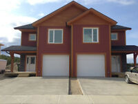 Beautiful new home for rent in Whistlebend!