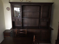Quality furniture, dresser, coffee table, suite, dining, beds