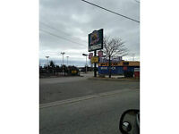 Commercial Lot South Barrie