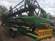 Header Front Camber Reset Services Dalby Dalby Area Preview