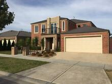 Beautiful home in Berwick chase estate Berwick Casey Area Preview