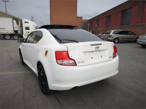***2012 SCION TC***AUTO/A.C/SUNROOF/AIR INTAKE/514-812-8505