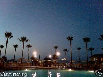 MARRIOTTS DESERT SPRINGS Two-BR #Vacation Villa #Rental #PalmDesert #psp