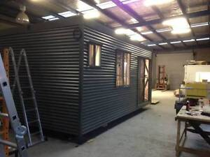 Portable Buildings for sale Brand New & fully Customisable Dandenong Greater Dandenong Preview