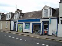 COMMERCIAL PROPERTY Ref 143834