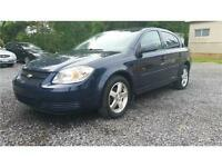 2010 Chevrolet Cobalt LT w/1SA ** PRICED TO SELL ** FULLY LOADED