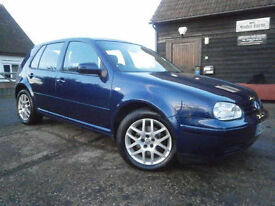 PETER FROM BEXHLL HAS NOW PURCHASED THIS SUPERB CAR