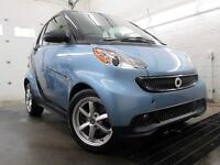 2013 Smart fortwo SEULEMENT 9,000KM MAGS AUTO A/C BLUETOOTH