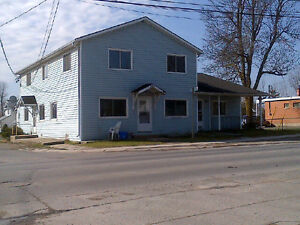 Large 3BR, 1 Bath All Incl in Odessa