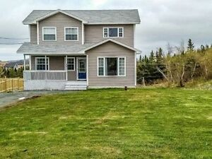 REDUCED!  $339,900.00