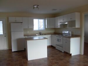 4 Bed Energy Efficient House Redcliff- inc. Water/Sewage/Garbage