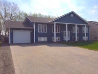 312 Goulais Ave - New price!
