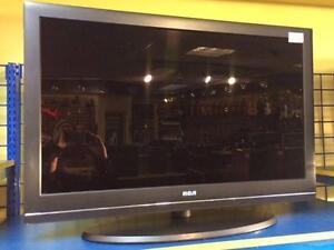 Television 37 po RCA ( B061777 )