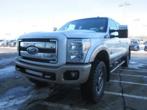 2011 Ford Super Duty F-350 SRW XL. Text 780-205-4934 for more in