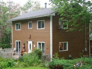 REDUCED....EASY COMMUTING CLOSE TO 103 AND MAHONE BAY