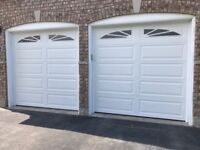 ROLY'S GARAGE DOORS AND OPENERS