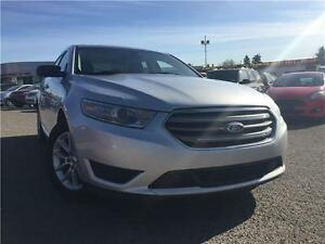 """2013 Ford Taurus SE  """" OCTOBER ROCK BOTTOM BLOW OUT SALE !!!"""""""