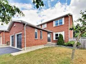 Houses for sale - Pickering- Dixie & Finch -Detached