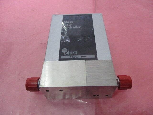 Aera FC-D791CT Mass Flow Controller, MFC, N2, 10 SLM, 421358