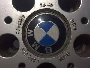 BMW RIMS Kitchener / Waterloo Kitchener Area image 3