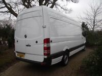 Leeds, Man, With, Van, Removal, From, £30. 07427029776