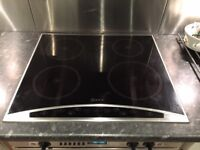 Induction Hob - NEFF