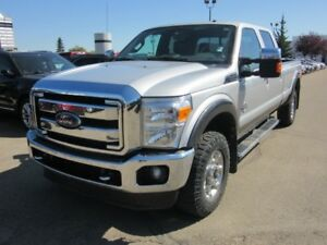 2015 Ford Super Duty F-350 SRW F350 Super Duty